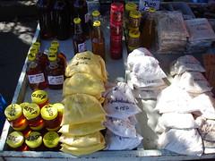market (4) (jmettraux) Tags: costarica heredia market