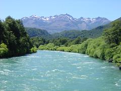 DSC00070 (ccate) Tags: futaleufu river futaleufuriver chile earthriver rafting