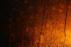 reflejos dorados (TwOsE) Tags: italy roma lafotodelasemana italia twose lfscontraluces