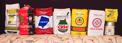 My Yerba Mate Selection (jaxxon) Tags: canon interesting tea selection g6 mate yerba powershotg6 herbtea yerbamate canonpowershotg6 medicinalherbs broll magicdonkey jaxxon jackcarson jacksoncarson jacksondcarson