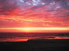 Sunrise in OC 12 (robinzeggs) Tags: ocean sky beach topf25 beautiful tag3 taggedout clouds sunrise top20favorites ilovenature top20np interestingness topv555 topv333 tag2 tag1 interestingness1 maryland 100v10f easternshore atlantic loveit topv777 oceans oceancity atlanticocean 1on1 delmarva 333v3f 222v2f 444v4f interestingness10 deleteit top20horizonpix 777v7f 888v8f saveit saveit2 deleteit2 saveit3 deleteit3 deleteit4 saveit4 deleteit5 saveit5 deleteit8 saveit6 deleteit10 deleteit9 deletedfromthedmusunscapesgroup deleteit6forsosidesc deleteit7forclickbeetle calendarshot top20cloud i500