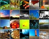 Top 20 Favourites of 2005 chosen by Flickrati (Computer Science Geek) Tags: fdsflickrtoys top20favourites top20faves 2005 20pix mosaic top20fav top20favpool photomosaic 20topfaves2005 top20mosaic