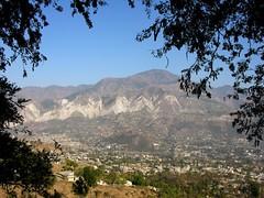 Post Earthquake Muzaffarabad (NotMicroButSoft (Fallen in Love with Ghizar, GB)) Tags: earthquake muzaffarabad ajk azadkashmir