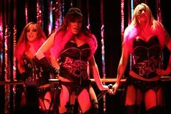 Pussycat Dolls (11)