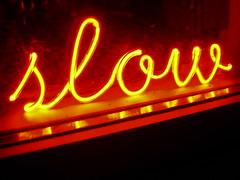 Neon, Kastanienallee, Berlin (TV DiSKO) Tags: berlin night neon slow mitte