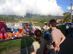 guatap (life's too short) Tags: colombia anamara guatap juansebastin bbcopenlab