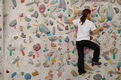 climber05