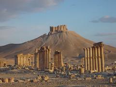 palmyra castle 6:10