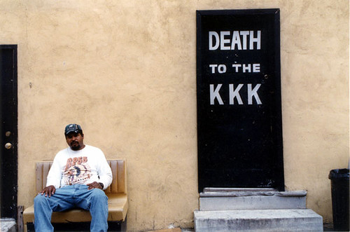 150 death-to-kkk-w_-man-2.jpg