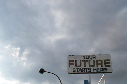 22- your future starts here .jpg