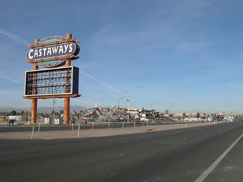 Castaways казино как обыграть казино в 21