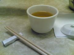 Tea (fightingsquid) Tags: sun hot tower san turtle kelly ly khong artie
