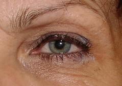 Helg_2 (Thoralf Schade) Tags: eye eyes augen auge