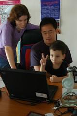 Asia 2 063 (Mrs Hilksom) Tags: bangkok krungthep