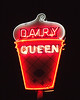 Dairy Queen (Curtis Gregory Perry) Tags: road old travel light red signs classic luz glass sign night oregon vintage licht rojo highway neon glow northwest bright lumière or tube tubes ne retro queen 99 signage pacificnorthwest glowing dairy dying dairyqueen luce muestra important signe newberg sinal neons 光 zeichen highway99 néon segno ninetynine свет biway 标志 ネオン 標誌 teken ライト 빛 φωσ roht us99 印 glowed σημάδι 표시 знак neonic نيونيّ إشارة ضوء توهج 霓虹灯广告光焕发 نيون 氖 νέο 네온 неон