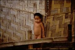 boy (DigitalTribes) Tags: travel boy asia cambodia dt digitaltribes markoneil