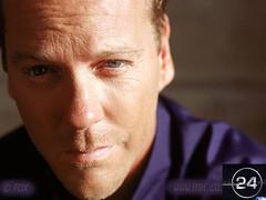 Jack Bauer te ha echado el ojo