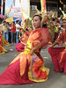 Sinulog Grand Parade 2006 [14] (wantet) Tags: sinulog sinulog2006 fiesta pitseñor stoniño cebu sugbo philippines festival mardigras wantet cebusugbo