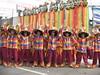 Sinulog Grand Parade 2006 [27] (wantet) Tags: philippines parade cebu sugbo mardigras sinulog streetdancing wantet sinulog2006