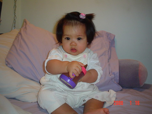 The gallery for --> Chinese And White Mixed Babies