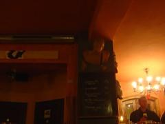 Café Quirinus II