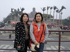 060129-008 (kenming_wang) Tags: family kids