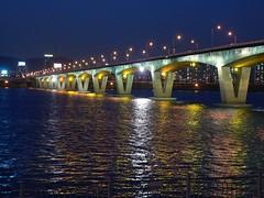 Puente 2.JPG - by anselmogz