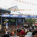 Freedom Grandstand and General Macario Peralta Dinagyang Park