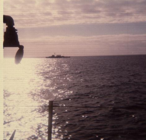 1977 APD atardecer por caor76/77.
