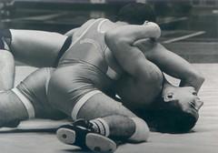 23 (sud273) Tags: italy france male sports wrestling lutte lottatori
