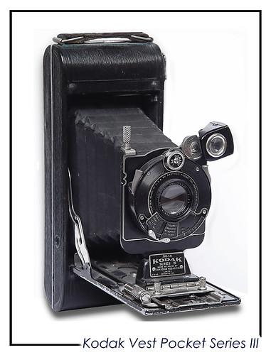 Enigma 32/100 - ¿existió el cronovisor?