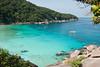Similan Adaları (gezgincift) Tags: thailand similan similanisland similanadası divinginsimilan