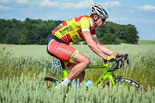 Ronde van Limburg-139