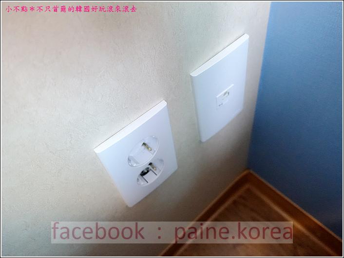 新村K Guesthouse (13).JPG