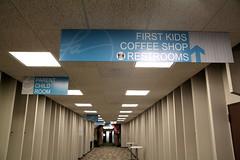 Directional Banners | Signarama Fargo, ND