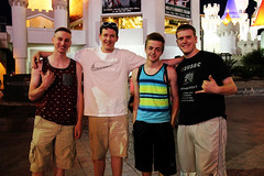 2014-06-18-Pic01-TheVegasStrip (junglekid_jared) Tags: friends jared 2014 lanephillips ©juliejohnson