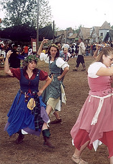 2002 Faire (ThatGothGirl) Tags: 2002 costumes horses castle leather festival lady mi feast outdoors king dress princess witch vampire michigan sca magic detroit duke prince lord medieval queen armor sword corset knight historical earl empress witches elizabethan sir joust flint middleages renaissance reenactment renfest royalty guild fenton incense peasants reenactor emperor baron count peasant doublet baroness garb duchess groveland sorcerer countess feudal archduke grandduke renissance mrf grandblanc chivalry grandduchess hollygrove jouster ladyinwaiting mirf renessance archduchess michrenfest