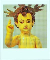 The battle is over. It will never happen again (Las Palmas de Gran Canaria) por Seigar  (12) (Seigar) Tags: trip travel espaa art arte god religion canarias journey dios islascanarias religiousart laspalmasdegrancanaria dioses artereligioso artesacro thebattleisover seigar