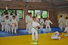 Judo0027