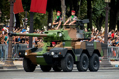 Troupes Motorisées (dprezat) Tags: paris champselysees nikon military militaire 14juillet d800 défilé fêtenationale blindé défilémilitaire nikond800