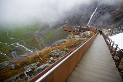 RelaxedPace23021_7D7975 (relaxedpace.com) Tags: norway 7d trollstigen 2015 mikehedge