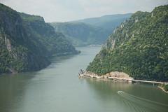 Trip to Kladovo - Put u Kladovo