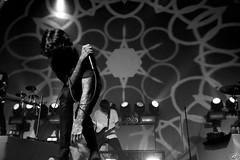 Bring Me the Horizon (ericrileyy) Tags: music nikon livemusic albany adaytoremember chiodos miw musicphotography adtr livephotography craigowens bringmethehorizon bmth olisykes oliversykes motionlessinwhite ericriley ericrileyphotography parksanddevastationtour parksanddevastation lucyoutloud