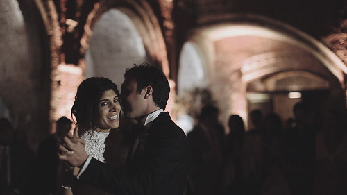 Destination_Wedding_Videographers_Italy_Badia_Orvieto_venues27