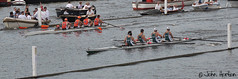 Henley Royal Regatta (2015) 26 - Fours this time (Row 17) Tags: uk greatbritain summer england sport race river riverside unitedkingdom event rivers gb rowing regatta riverthames waterway henleyonthames thamesvalley