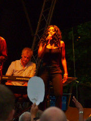 Heather Small The Big Weekend Cambridge July 2015 E (symonmreynolds) Tags: cambridge concert livemusic july free parkerspiece 2015 heathersmall mpeople gigg thebigweekend cambridgelive