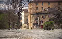 Pont en Royans (lrtdupont) Tags: france rhnealpes pontenroyans
