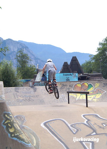 ijurkoracing squamish skate 4