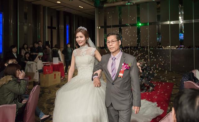 三重彭園, 三重彭園婚宴, 台北婚攝, 紅帽子, 紅帽子工作室, 婚禮攝影, 婚攝, 婚攝紅帽子, 婚攝推薦, 彭園婚攝, Redcap-Studio-122
