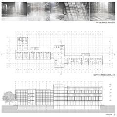 201415 M02 STUDIO - PROJEKAT: Marija Pavlovic 02 (mentor Milan Glisic)